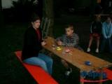 2005_Zeltlager_Luenne_132