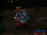 2005_Zeltlager_Luenne_133