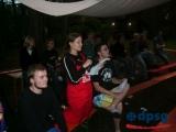 2005_Zeltlager_Luenne_135