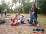 2005_Zeltlager_Luenne_139