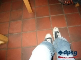 2005_Zeltlager_Luenne_155