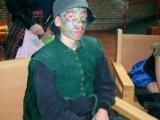2005_Zeltlager_Luenne_159