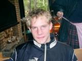 2005_Zeltlager_Luenne_160
