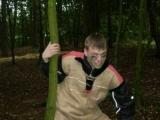 2005_Zeltlager_Luenne_163