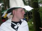 2005_Zeltlager_Luenne_168