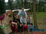 2005_Zeltlager_Luenne_173