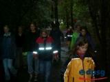 2005_Zeltlager_Luenne_184
