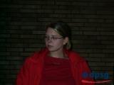 2005_Zeltlager_Luenne_189