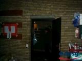2005_Zeltlager_Luenne_191