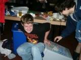 2005_Zeltlager_Luenne_193