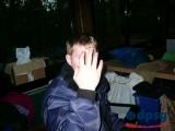 2005_Zeltlager_Luenne_194