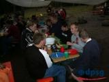 2005_Zeltlager_Luenne_196