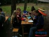 2005_Zeltlager_Luenne_200