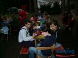 2005_Zeltlager_Luenne_205