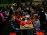 2005_Zeltlager_Luenne_207