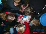 2005_Zeltlager_Luenne_210