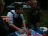 2005_Zeltlager_Luenne_211