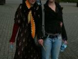 2005_Zeltlager_Luenne_214