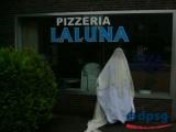 2005_Zeltlager_Luenne_217