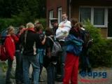 2005_Zeltlager_Luenne_219