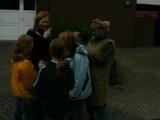 2005_Zeltlager_Luenne_221