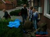 2005_Zeltlager_Luenne_230