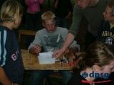 2005_Zeltlager_Luenne_238