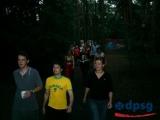 2005_Zeltlager_Luenne_243