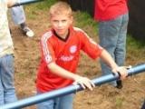 2005_Zeltlager_Luenne_271