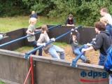 2005_Zeltlager_Luenne_279