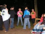 2005_Zeltlager_Luenne_322