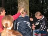 2005_Zeltlager_Luenne_326