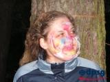 2005_Zeltlager_Luenne_328
