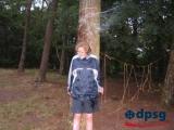 2005_Zeltlager_Luenne_329