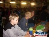 2006_Zeltlager_Hahnenmoor_002