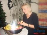 2006_Zeltlager_Hahnenmoor_004