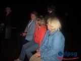 2006_Zeltlager_Hahnenmoor_005