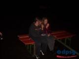 2006_Zeltlager_Hahnenmoor_007