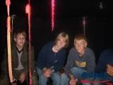2006_Zeltlager_Hahnenmoor_011