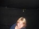 2006_Zeltlager_Hahnenmoor_012