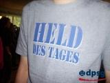 2006_Zeltlager_Hahnenmoor_015