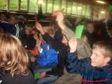 2006_Zeltlager_Hahnenmoor_016