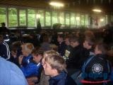 2006_Zeltlager_Hahnenmoor_017