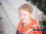 2006_Zeltlager_Hahnenmoor_022