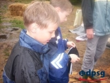 2006_Zeltlager_Hahnenmoor_024