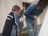 2006_Zeltlager_Hahnenmoor_027