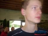 2006_Zeltlager_Hahnenmoor_030
