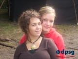 2006_Zeltlager_Hahnenmoor_033