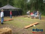 2006_Zeltlager_Hahnenmoor_036
