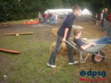 2006_Zeltlager_Hahnenmoor_040